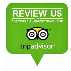 casa vacanze ottenere recensioni clienti