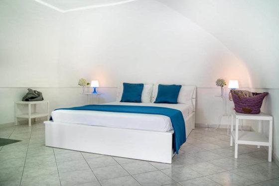 bed and breakfast assacarte