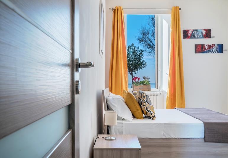 realizzazione bed and breakfast accasarte