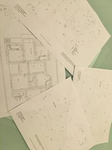 progetto struttura ricettiva