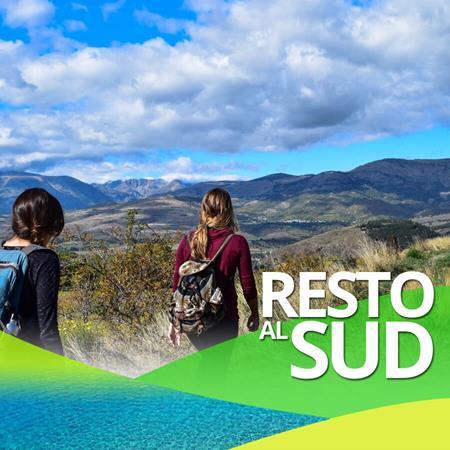 incentivi avviare attività settore turistico